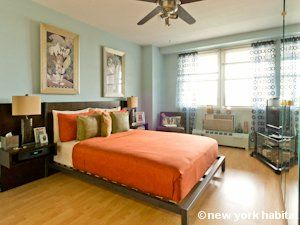 23 best College Perfect Apartments images on Pinterest