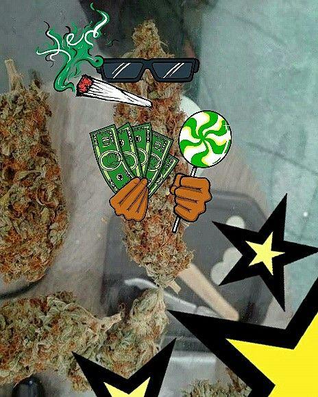 #420 #snoopify #hh