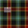 McMunn (Weavers Colours) Tartan