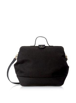 38% OFF Kate Spade Saturday Women's Utility Bag, Black