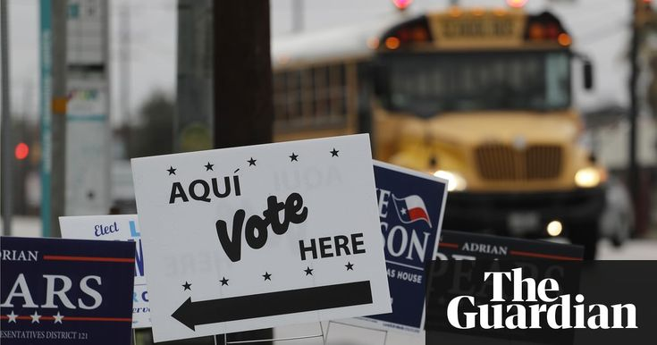 The largest counties have returned almost 10,000 more votes than Republican, but it is not clear the surge can turn into election wins