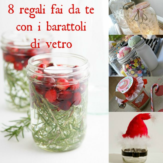 1000 images about xmas natale on pinterest trees for Idee regali