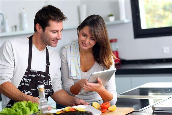 Gün boyunca yiyeceğiniz besinleri doğru planlamayı öğrenin.