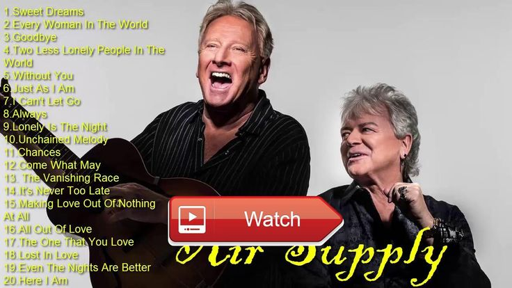 Air Supply Greatest Hits playlist Air Supply Songs BEST HITS  Air Supply Greatest Hits playlist Air Supply Songs BEST HITS air supply songs