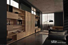 homepersonalshopper, decoración, casas, hogares, viviendas, diseño, interiorismo, interiores, casas de ensueño, moderno, lujo, madera, alfom...