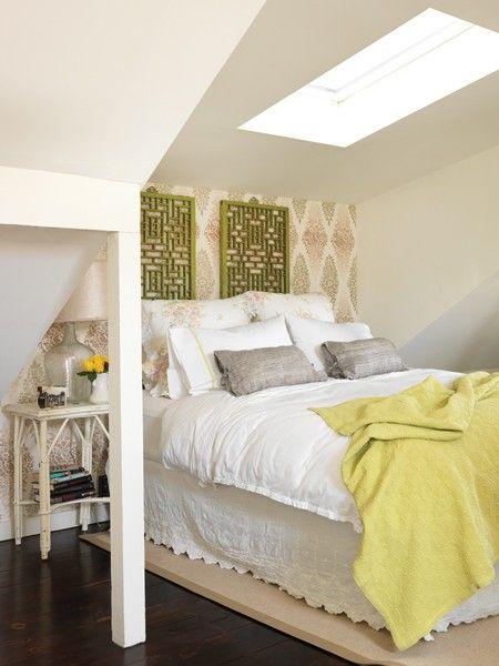 Dormer Bedroom 42 best dormer bedroom style images on pinterest | bedrooms