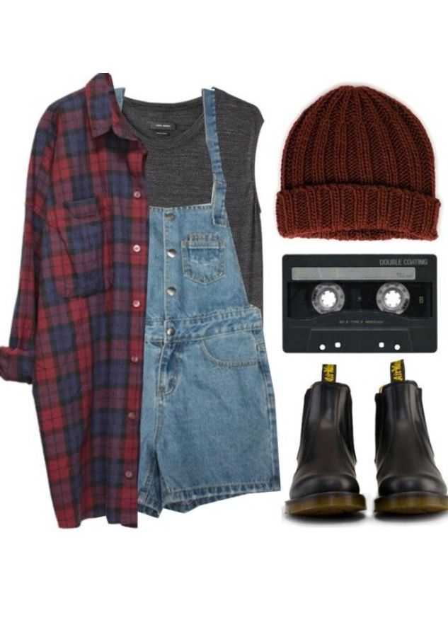 Find More at => http://feedproxy.google.com/~r/amazingoutfits/~3/sIV4kn1VH-w/AmazingOutfits.page