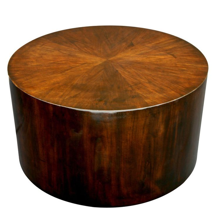 Chinese Drum Coffee Table: 1000+ Ideas About Drum Coffee Table On Pinterest