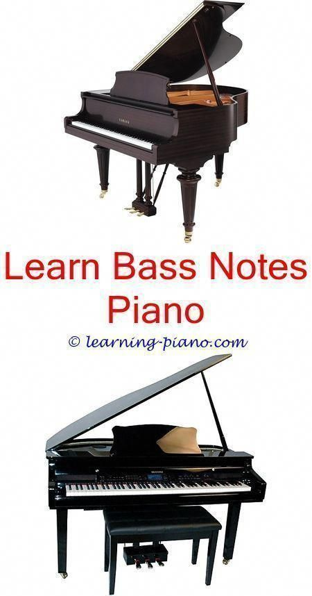 pianobasics how to learn a piano concerto - learn to play foolish ...