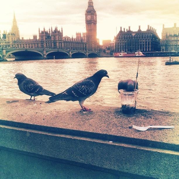 Londres (vía Cristián Aranda).