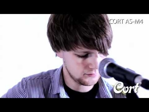 AS-M4 Demo with Elliott Morris