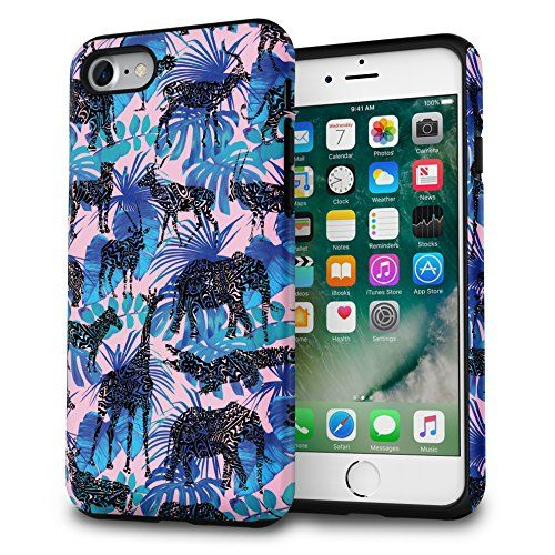 iPhone 7 Case, TORU [DUAL LAYER PATTERN] - [Shockproof][D... https://www.amazon.com/dp/B01M642NHX/ref=cm_sw_r_pi_dp_x_KXtiybJW06S32