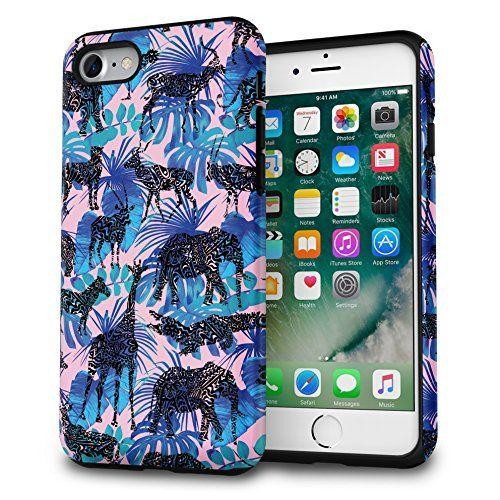 iPhone 7 Case, TORU [DUAL LAYER PATTERN] - [Shockproof][D... https://www.amazon.com/dp/B01M642NHX/ref=cm_sw_r_pi_dp_x_KXtiybJW06S32