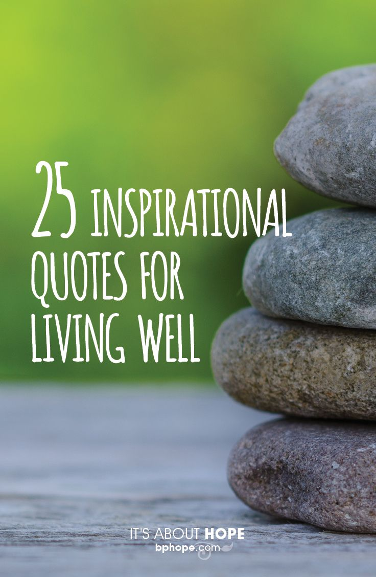 Short Inspirational Quotes The 25 Best Short Inspirational Sayings Ideas On Pinterest