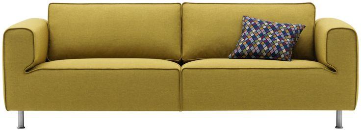 Sofaer for små hjem fra BoConcept