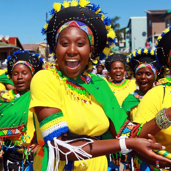 women who democratized south africa Keywords citizenship • civil society • democratic deepening • democratization •  india • south  in south africa, democratic politics and constitutional rule have  managed a transition from  favour of women and lower caste groups the rise  of.