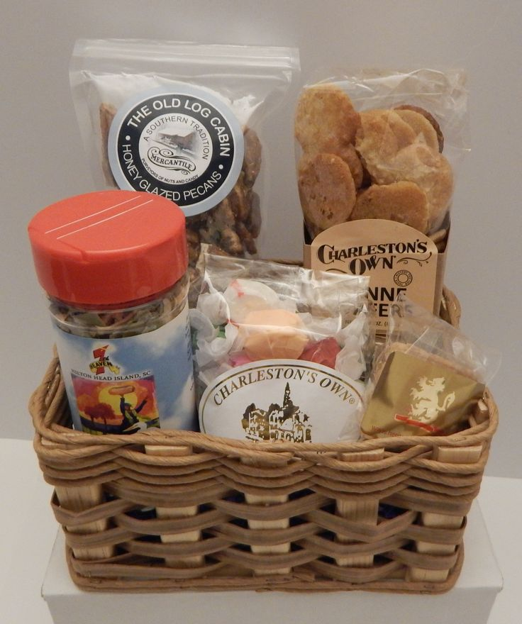 18 best holiday gift baskets under 30 images on pinterest theme and custom gift baskets find out more about aunt lauries holiday baskets gift basket ideas lowcountry baskets birthday gifts or build your own negle Images