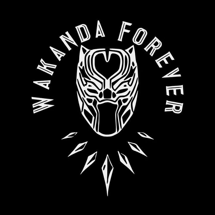 Black Panther Svg Black Panther Vector Cosmosfineart Wakanda Wakanda Forever Wakanda Forever Black Panther Wakanda Forever Svg Wakanda Svg Wakanda Vecto Black Panther Black Panther Helmet Svg
