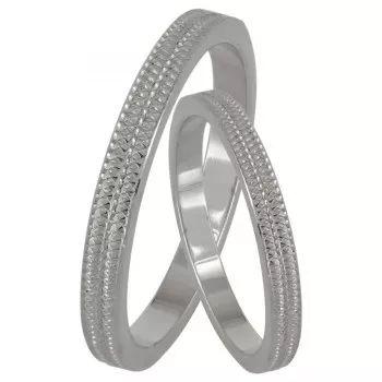 http://www.gofas.com.gr/el/wedding-rings/%CE%B2%CE%AD%CF%81%CE%B1-wr191w-detail.html