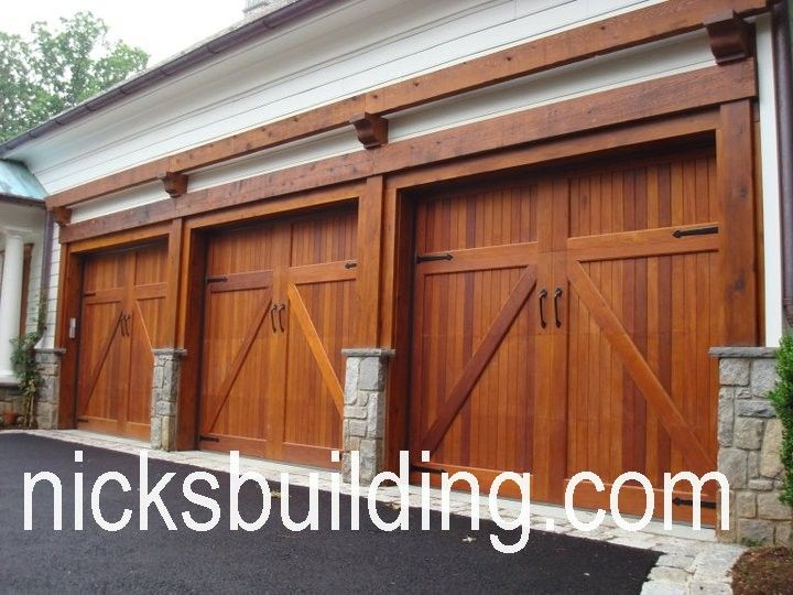 17 best ideas about overhead garage door on pinterest for Garage door companies in michigan