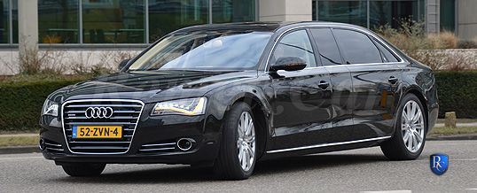 audi a8 limo limousines pinterest audi audi a8 and limo. Black Bedroom Furniture Sets. Home Design Ideas