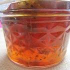 Apple Mint Jelly @ allrecipes.co.uk: Food Jelly, Jam Recipe, Qc Allrecipes Ca, Like Jelly, Allrecipes Co Uk, Of Allrecipes With, Allrecipes Com Br, Jelly Recipe, Like Apples