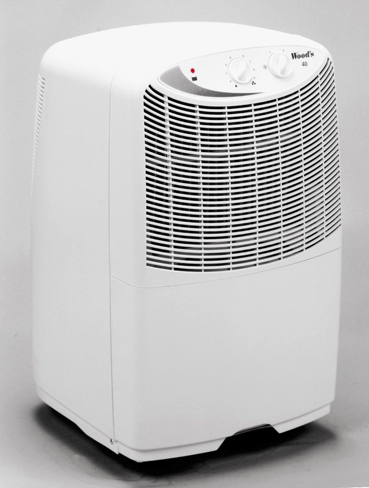 47 Best Why A Small Dehumidifier Is Essential Images On Pinterest Dehumidifiers A Small And
