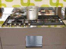 13 best outlet cucine Ernestomeda images on Pinterest | Outlets ...