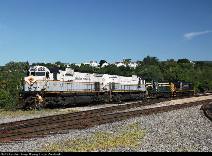 178d1f8e4a3428e466025b5e83b74202 scranton pennsylvania delaware 41 best alco c636 diesel locomotives images on pinterest diesel  at gsmportal.co