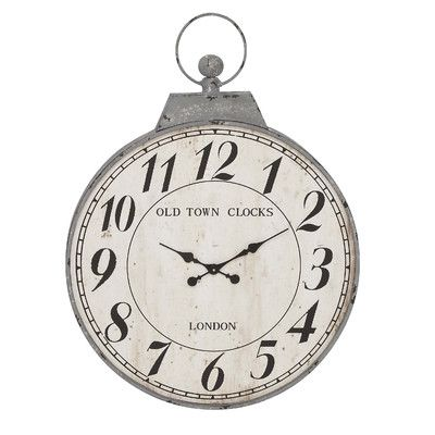 25 best ideas about antique wall clocks on vintage wall clocks antique clocks and