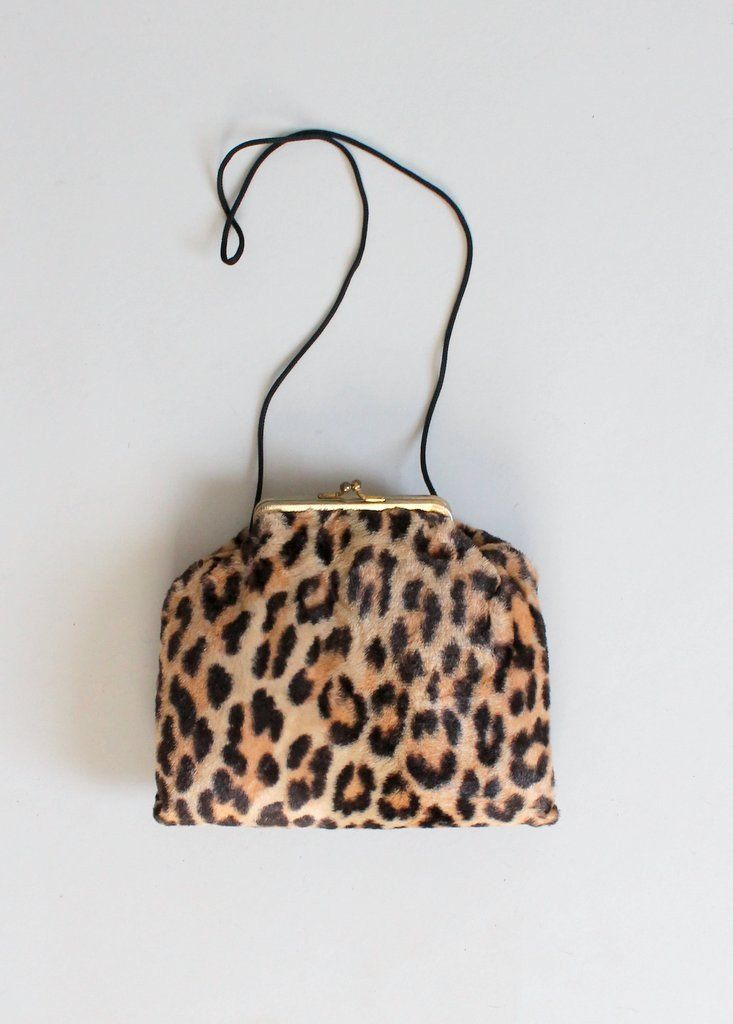 68ebe25781 Image result for raleigh vintage leopard muff