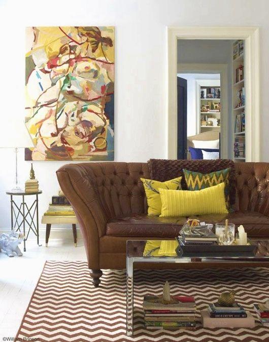 Design Your Own Room: Beautiful Living Room Design Ideas