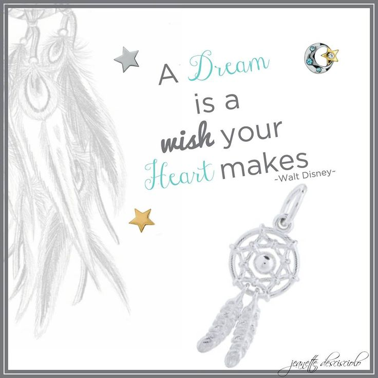 I'm lovin' Origami Owl's NEW Core Pieces! The dream catcher is a fave! Shop at www.ChristinaL.Origamiowl.com