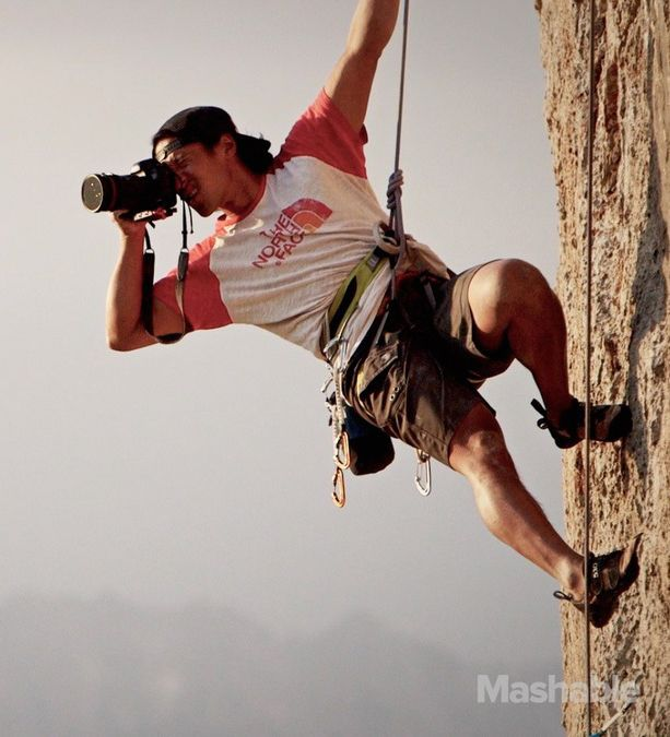 grace chin jimmy chin biography