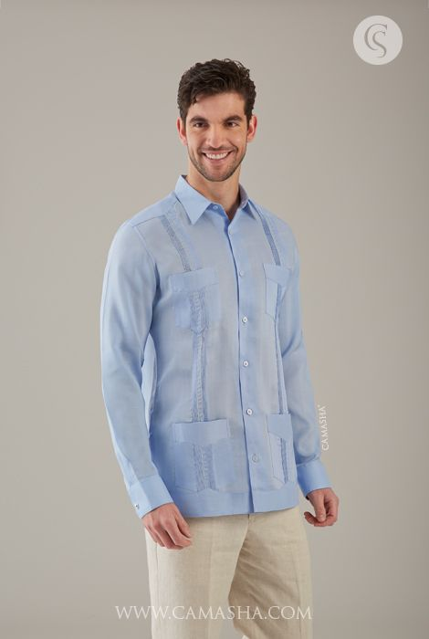 1000 ideas about guayabera wedding on pinterest wedding for Boda en jardin de noche como vestir