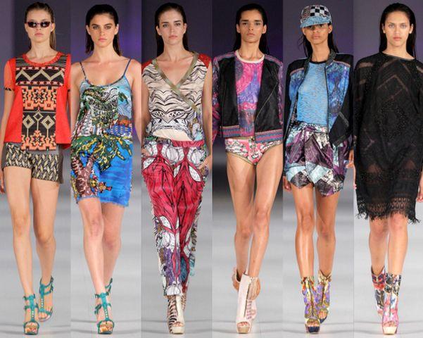 Foto7-Custo-Barcelona-Top-15-Mejores-Colecciones-080-Barcelona-Fashion-Primavera-Verano2014-glamgodu.jpg 601×480 píxeles
