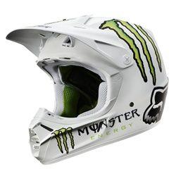 Monsterrrr