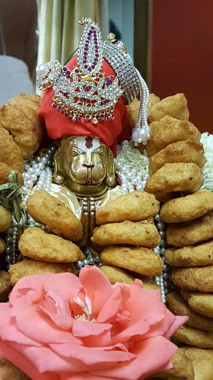 the 25 best hanuman ideas on pinterest jai hanuman hanuman