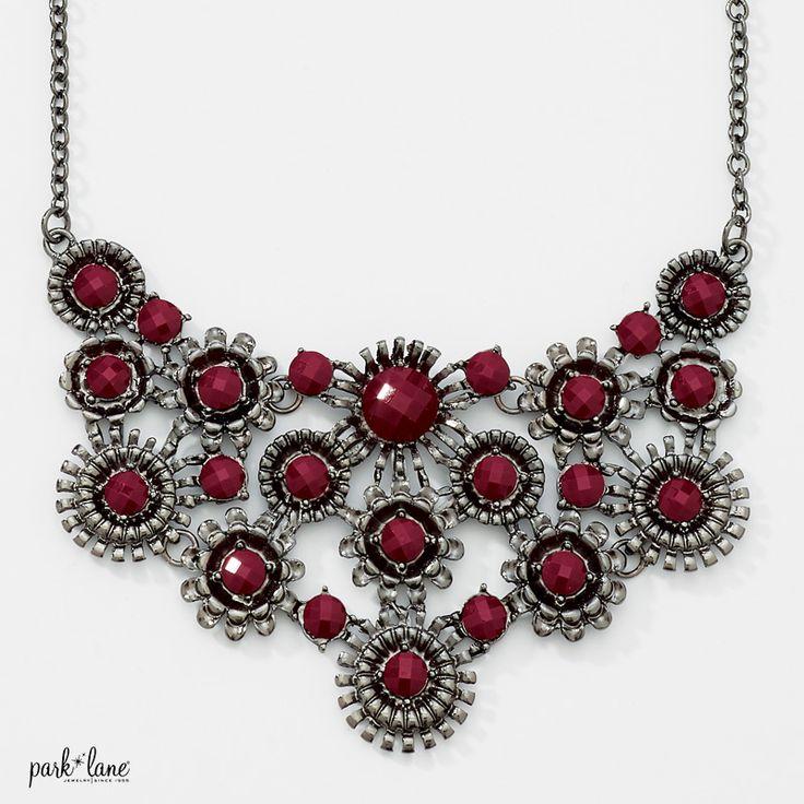Park Lane Jewelry - Item Default | Park Lane Jewelry www.myparklane.com/brandilc83