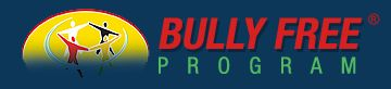 Seven Things Kids Need to Know about Bullying | Free Resources > Bully Free Program