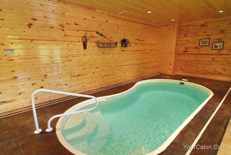 70 Best Cabins With A Pool Images On Pinterest Cabin Rentals Wood Cabins And Cabins