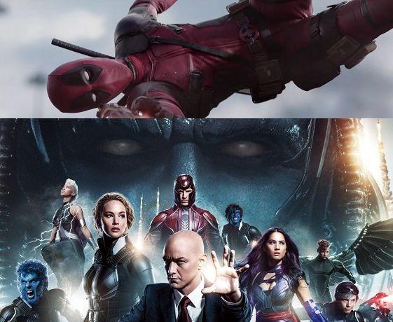 La 20th Century Fox fissa le date per sei nuovi film Marvel