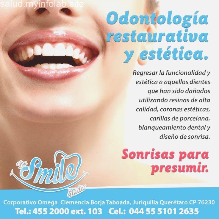 Carillas De Porcelana Coronas Libres De Metal Blanqueamiento Dental Smile Studi Dentistry Pediatric Dentistry Dentist
