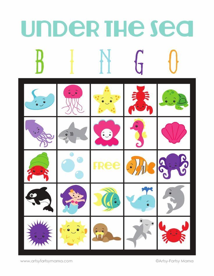 Langley bingo casino