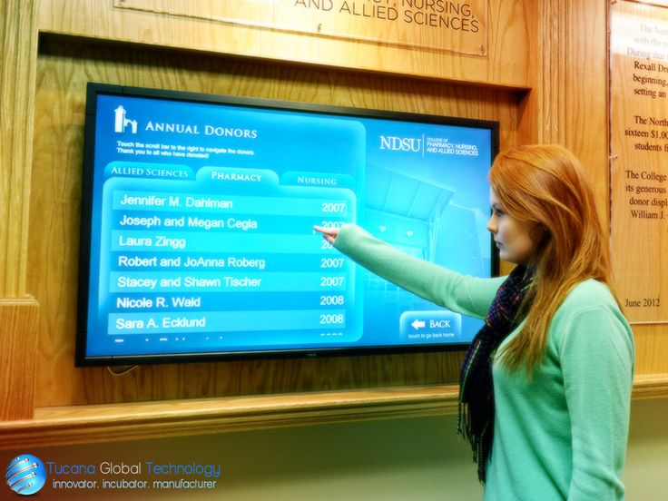 #Digitalsignage functions: Timetable updates, Events announcements, Evacuation procedures, Examination/sports results, Staff information, Real-time traffic information