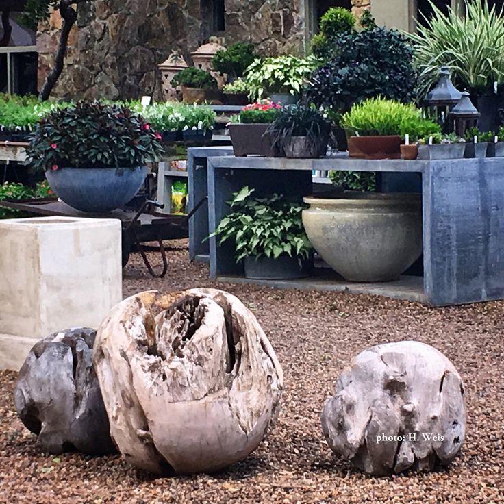 Garden Decor Houston: 226 Best DECOR Images On Pinterest