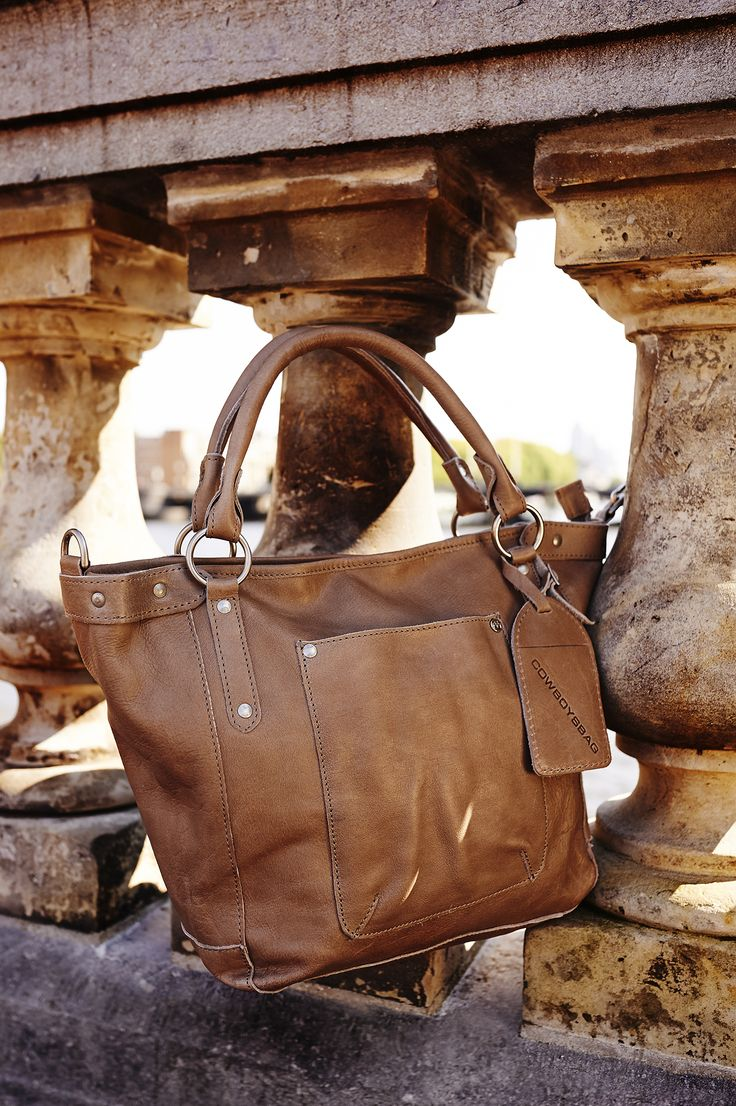 Cowboysbag - Never out of stock   Bag Bridgewater, 1414