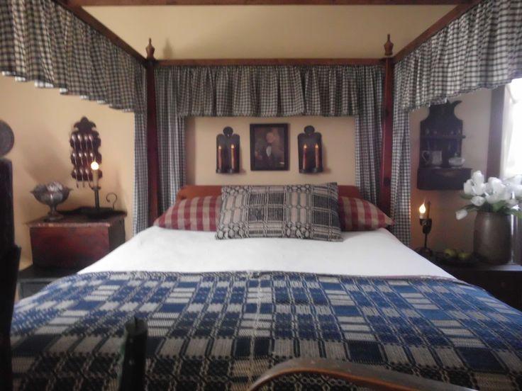 Best 25 Brown Bedroom Decor Ideas On Pinterest: Best 25+ Primitive Bedding Ideas On Pinterest