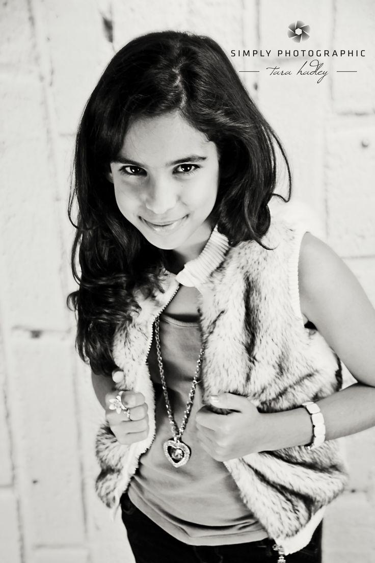 ~studio~ Black & White GLAM! #adelaidephotographer #babieschildrenfamily https://www.facebook.com/simplyphotographic2012?ref=hl