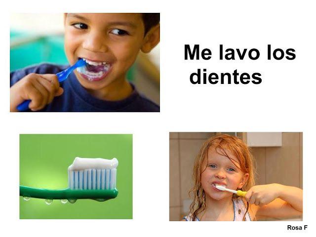 http://rosafernandezsalamancainfantil.blogspot.com.es/2013/05/habitos-de-higiene.html